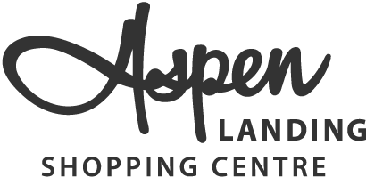 Aspen Landing Shopping Centre